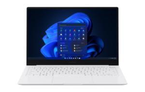 Samsung va aduce Bixby pe laptopurile sale Windows 11