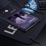 Telefoanele Samsung Galaxy S22 rămân în urmă: Acestea vor dispune de încărcare prin cablu la doar 25W