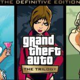 Cerințele minime de sistem pentru trilogia GTA remastered