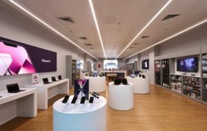 Toată gama iPhone 13 se găsește de astăzi în magazinele iStyle