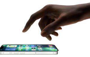 iOS 15.0.1: Ce îmbunătățiri aduce
