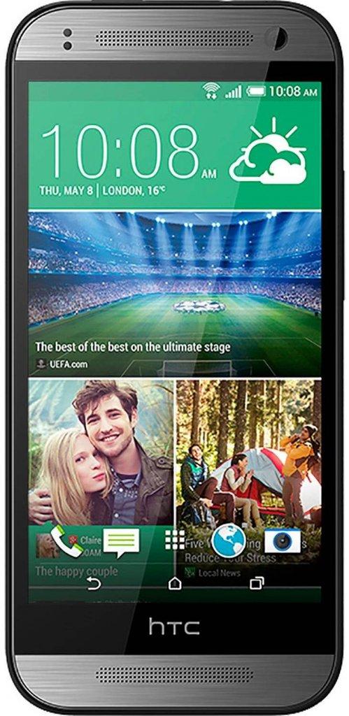 HTC HTC One mini 2