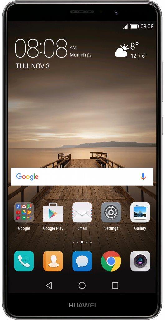 Huawei Huawei Mate 9