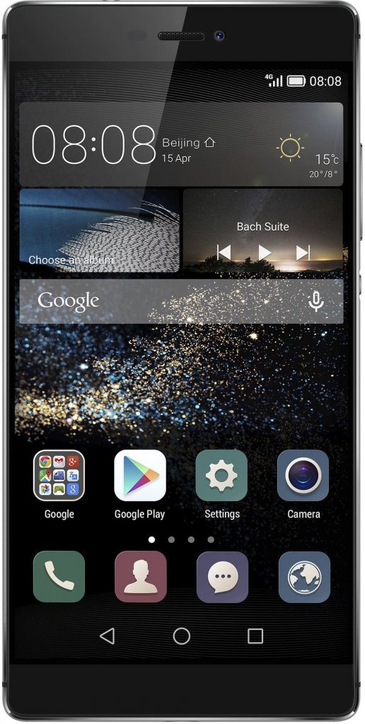 Huawei Huawei P8