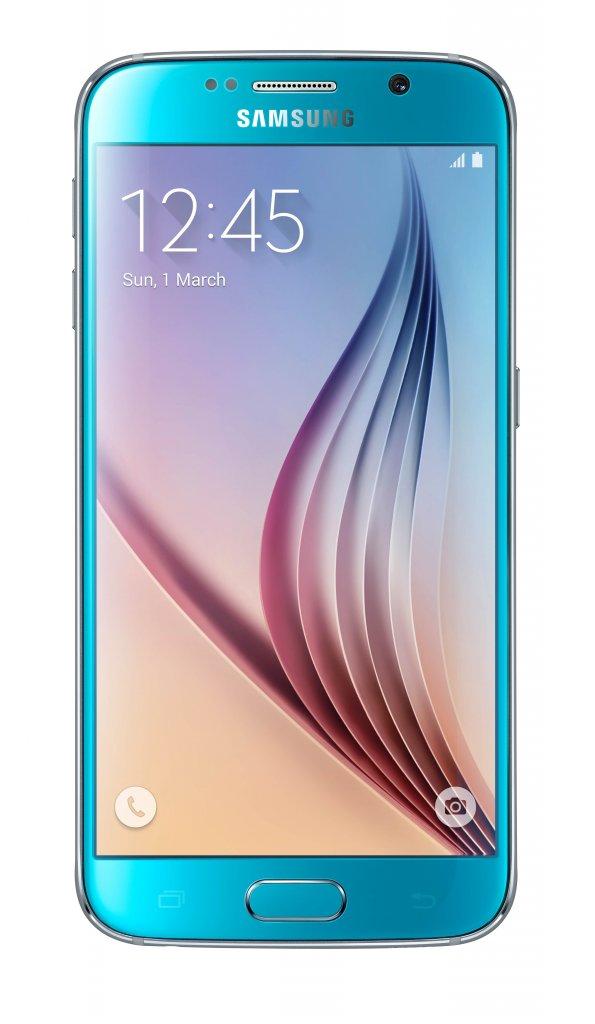 Samsung Samsung Galaxy S6